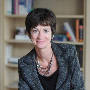 awards finalist Sue Maund